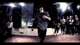 The weekend - VALERIE Choreography by Dober Jonik