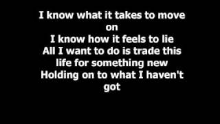 Linkin Park - Waiting For The End with Lyrics HQ audio