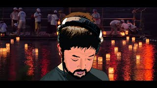 Nujabes feat Shing02 - Perfect Circle (UNRELEASED)