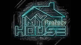 Flo Rida - My House  {Welcome To My Life Prafecy Remix}