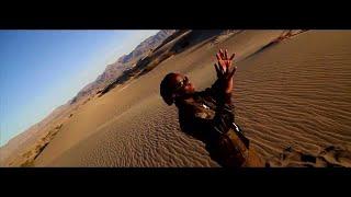 Youssoupha feat Indila & Skalpovich - Dreamin' - Clip (Officiel) width=