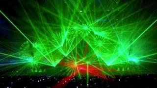 Brennan Heart (BladeMasterz) - One Blade