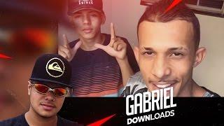 MC Kaio & MC Danone - Elas Gosta (DJEvertonRJ) Part. MC Assanhado