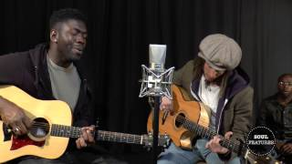 Carry you home | Jake Isaac featuring JP Cooper