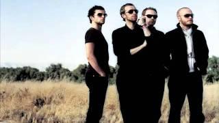 Coldplay - I'll See You Soon (Lyrics)