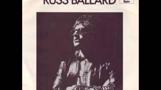 Russ Ballard - Since You Been Gone