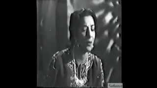 Mere Pia Se Koi - Ashiana - Lata