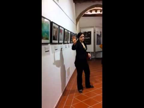 Ecuador: il piccolo gigante di Loredana De Pace