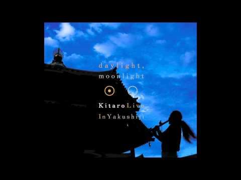 kitaro-koi-kitarotv-1453651099