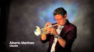 Alberto Martinez Trumpet Teaser_second