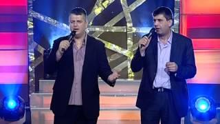 ZARE I GOCI - CRNA DAMA - (BN Music - BN TV)