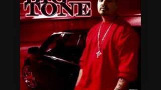 Big Tone Ft. Chino Montana - Murder On My Mind