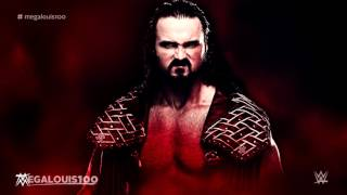 "Drew McIntyre Unused WWE Theme Song - ""Broken Dreams"" with download link"