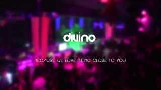 Divino Glam Club | The 7th Anniversary & Christmas Party - Aftermovie