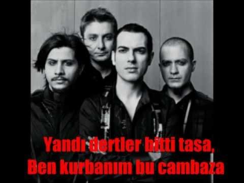 mor-ve-otesi-cambaz-lyrics-sark-sozleri-1080p-hd-high-definition-music-is-everything