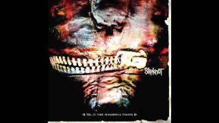 Slipknot's Albums (Worst to Best)