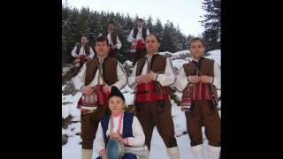 Korova - Plivni Vaide
