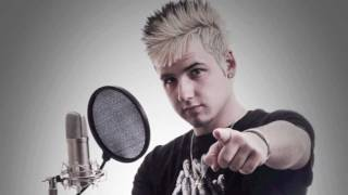 David Guetta - without you cover