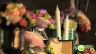 Bódi Csabi: Sexy Lady - 2015.04.13. - tv2.hu/fem3cafe