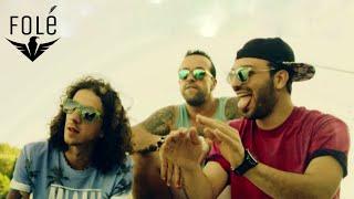 Blunt & Real ft. Ledri Vula - Nese m'don ti - Remix (Official Video HD)