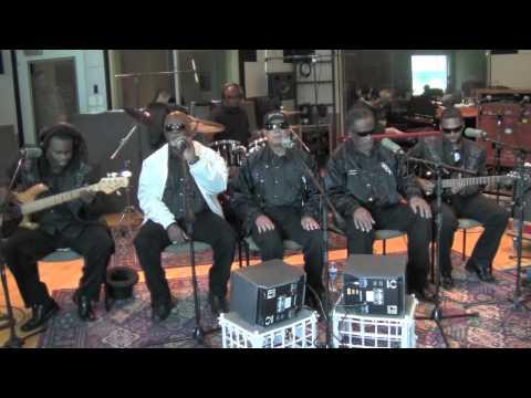 the-blind-boys-of-alabama-jesus-built-a-bridge-to-heaven-wplnradio
