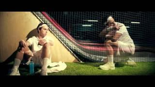KURA - Bounce (Official Music Video)