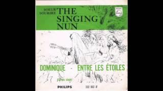 SOEUR SOURIRE (THE SINGING NUN) - DOMINIQUE