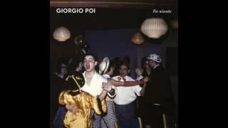 Giorgio Poi - Patatrac