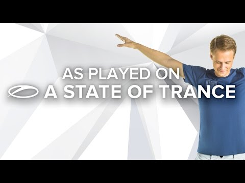 jorn-van-deynhoven-101010-the-perfect-ten-taken-from-asot-ushuaia-ibiza-2015-a-state-of-trance