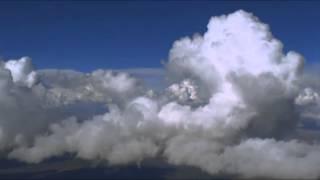 Feels Like Heaven - Cover by EV