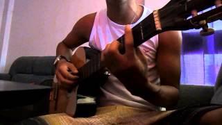 Intimidade - Juninho(cover) Caíque Freitas -