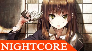 【Nightcore】Apologize   Lyrics