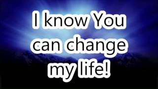 Change My Life - Ashes Remain [Lyrics]