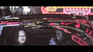 Nufeel - Another Day Ft. Kash (Produced By Red Eye) [Official Video]