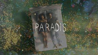 Orelsan - Paradis
