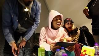 Juice WRLD, Marshmello - Come & Go