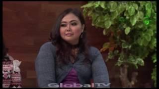 Kenalan Yuk Sama Komunitas Ikatan Wanita Gemuk Indonesia! Jago Ngedance Loh! width=