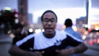 AD DA LOC AND YUNG $LAP IM HOOD REMIX