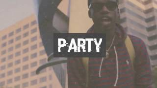 *SOLD* Speaker Knockerz x Chief Keef x Bop Futuristic Type Beat - Party (Prod. By DIZPMUSIC)