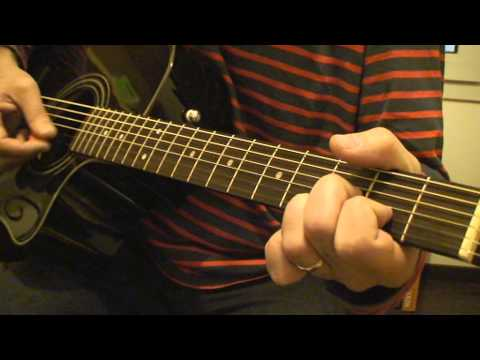 funeral-party-youth-and-poverty-accoustic-cover-golgoth13