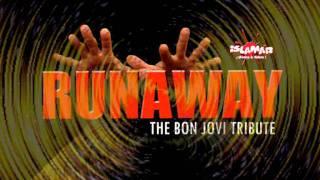Runaway -  BonJovi  - Subtitulado en español