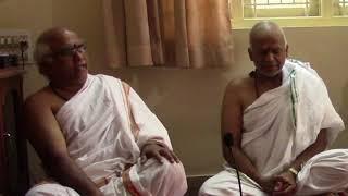 Challakere Brothers | Ganapati Atharvasheersha | Bhagya Suktam width=