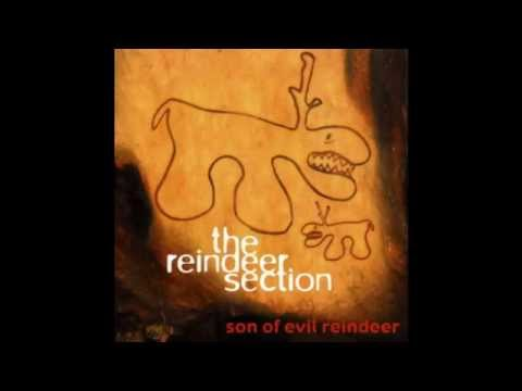 the-reindeer-section-you-are-my-joy-starsandspit