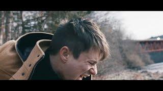 Alec Benjamin - Gabriel (MUSIC VIDEO)