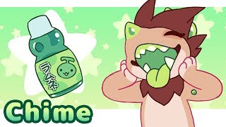 Chime | Animation Meme
