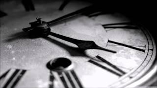 Coldplay - Clocks (Mike-L Remix)