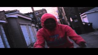 1140 Shorty Heaven Or Hell ( official Video ) | Shot By Citygang_itsdew