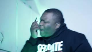 D Boy - Flip Phone (Official Music Video)