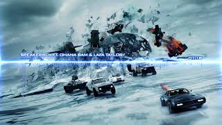 [The Fate of The Furious] Bassnectar - Speakerbox ft. Ohana Bam & Lafa Taylor (Full lyrics)