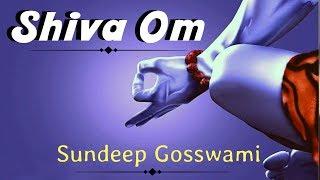 Shiva Om   Official Reggae Song   Sundeep Gosswami feat. Bob Marley